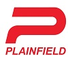 new plainfield logo white2
