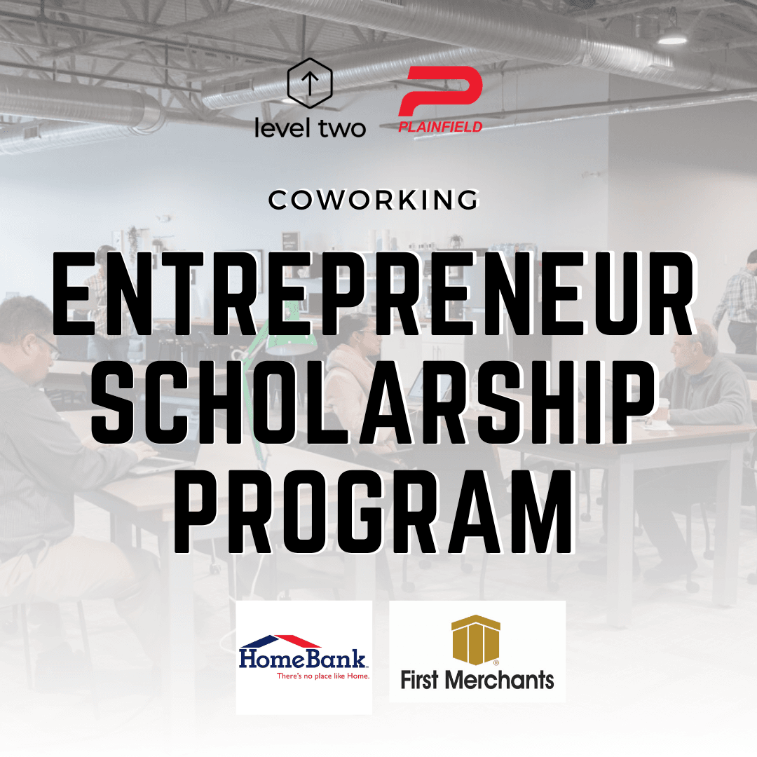 Entrepreneur Scholarship Program